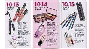 makeup kits macy s saubhaya makeup
