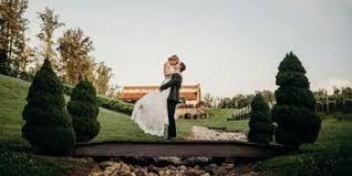 vienna wedding venues top 718
