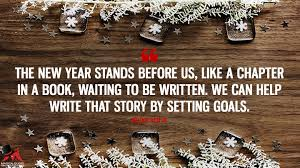 best new year s quotes magicalquote