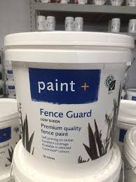Eco Paints Ltd Weekly Product Guide Fence Guard Summer Facebook