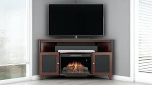 cherry electric fireplace marcstan