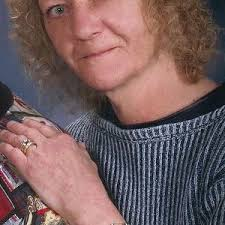 Cheri Weinberger Obituary - Wisconsin - Koepsell-Murray Funeral & Cremation  Services, Beaver Dam