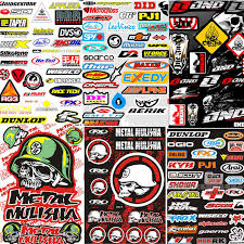 Newbee Skull Film Sticker For Motorcycle Bike Car Unit Scooter Funny Decals Waterproof Pvc Scrawl For Honda Suzuki Kawasaki Decal Stickers For Motorcycles Suzuki Bike Stickersmotorcycle Suzuki Stickers Aliexpress