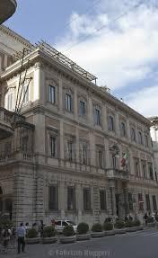 Palazzo Grazioli - License, download or print for £50.00