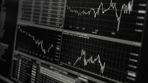 mana yang lebih menguntungkan investasi obligasi atau investasi
