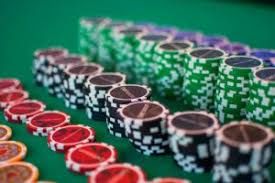 Easiest Poker Sites - Best Poker Sites for Real Money With the ...
