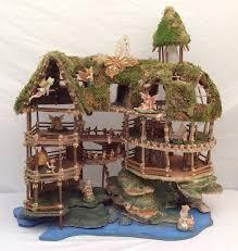 gazebo fairy house kit 8 by 8 by 12