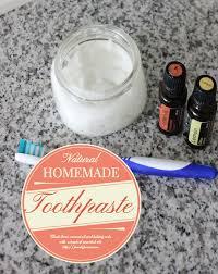 teeth with to keep cavities