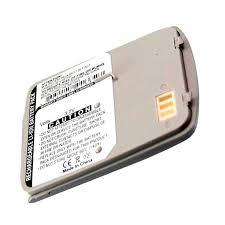 Battery for Panasonic G50 by Maxbhi.com