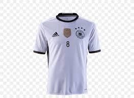 2018 fifa world cup uefa euro 2016