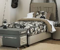 Kids Room 2011 Boys Camo Room Decor 2011 Boys Hunting Bedroom Decor Ideas And Paint Longstride Music