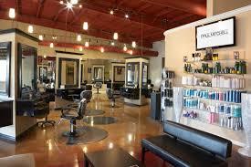 hair and nail salons 360zone