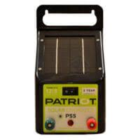 Solar Fencers Homesteader S Supply