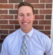 Employee Spotlight- Mike Johnson - Syracuse Connection