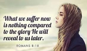 comforting scripture verses urns online