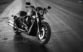 harley davidson wallpapers on wallpaperplay