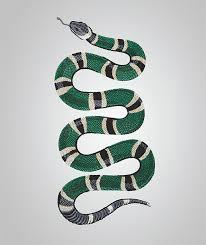 gucci snake logo 2yamaha
