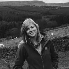 Adele Jones - Head of Programmes - Sustainable Food Trust ...