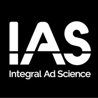 Integral Ad Science - Overview, Competitors, and Employees | Apollo.io