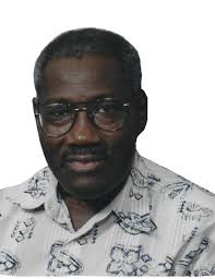 """Obituary for Shirley """"Big John"""" Powell 