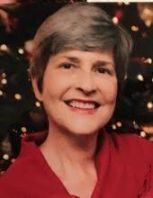 Sandy Smith Ballance (1956-2019) - Find A Grave Memorial