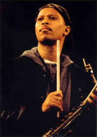 Steve Coleman | Discography | Discogs