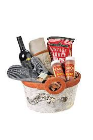 25 diy father s day gift baskets