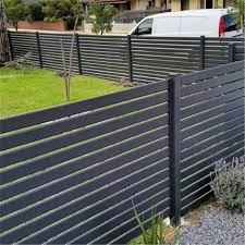 Fence Options Wholesale Fence