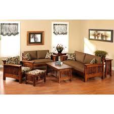 sheesham wood furniture sofa set