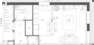 plan electrique maison logiciel
