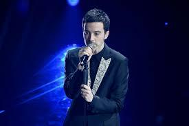 Chi è Diodato, il vincitore di Sanremo 2020