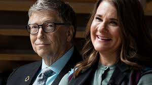 Fossil fuel divestment has 'zero' climate impact, says Bill Gates ...