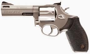 taurus 627 revolver how it pares to