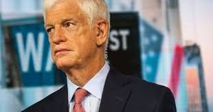 What does activist investor Mario Gabelli want from E.W. Scripps Co.?