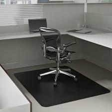 desk chair floor mat carpet protector