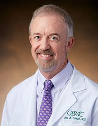 Dr. Leroy M Schmidt, MD - Orthopaedic Surgery, Joint Replacement - Towson,  Maryland (MD) at GBMC HealthCare - Greater Baltimore Medical Center -  Towson/Baltimore, MD