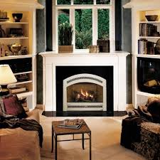 traditional fireplace mantel designs