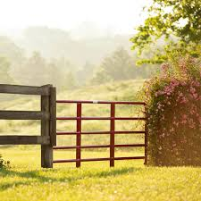 Fencing Gate Supplies Tarter Farm And Ranch Equipment American Made Quality Since 1945