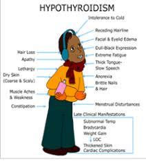 hypothyroidism treatment service in