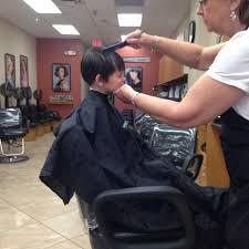 fantastic sams hair salons 2 tips