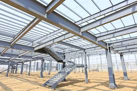 steel building cost guide for 2020
