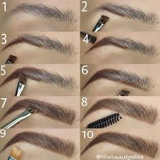 how to do perfect makeup for saubhaya