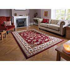 traditional rugs red rug carpet