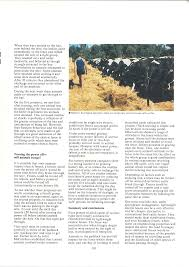 Https Researchlibrary Agric Wa Gov Au Cgi Viewcontent Cgi Article 2875 Context Journal Agriculture4