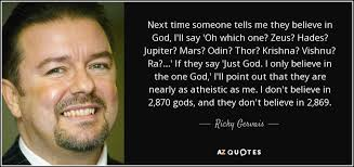 atheistic quotes page a z quotes