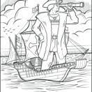 Coloring Book Coloring Book Info Pages Codeadventures Benjamin