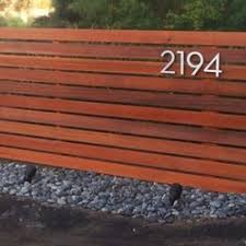 Pin By Stacey Steinberg On Deck Fencing Lights Oh My Wood Fence Front Yard Fence Design