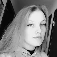 Lilly Smith (@Ljsmith_13) | Twitter
