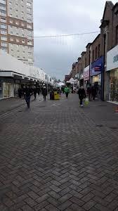 Myra thomas - Brandon Shopping Centre, Motherwell Traveller ...