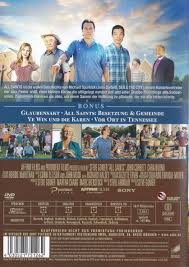 All Saints: DVD oder Blu-ray leihen - VIDEOBUSTER.de